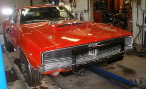 General Lee For Sale in Aurora, Illinois