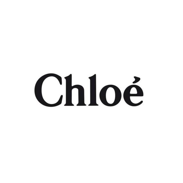 chloe brand