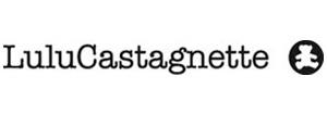 lulu castagnette brand