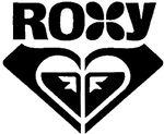 roxy brand