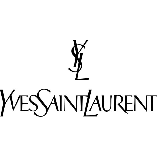 yves saint laurent brand