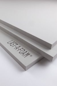 High-Temperature Tooling Boards