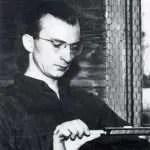 L.Shatz established GP in 1941