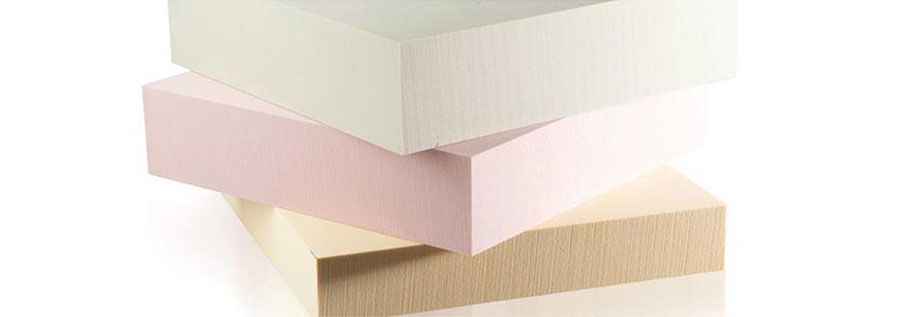 low density polyurethane foam