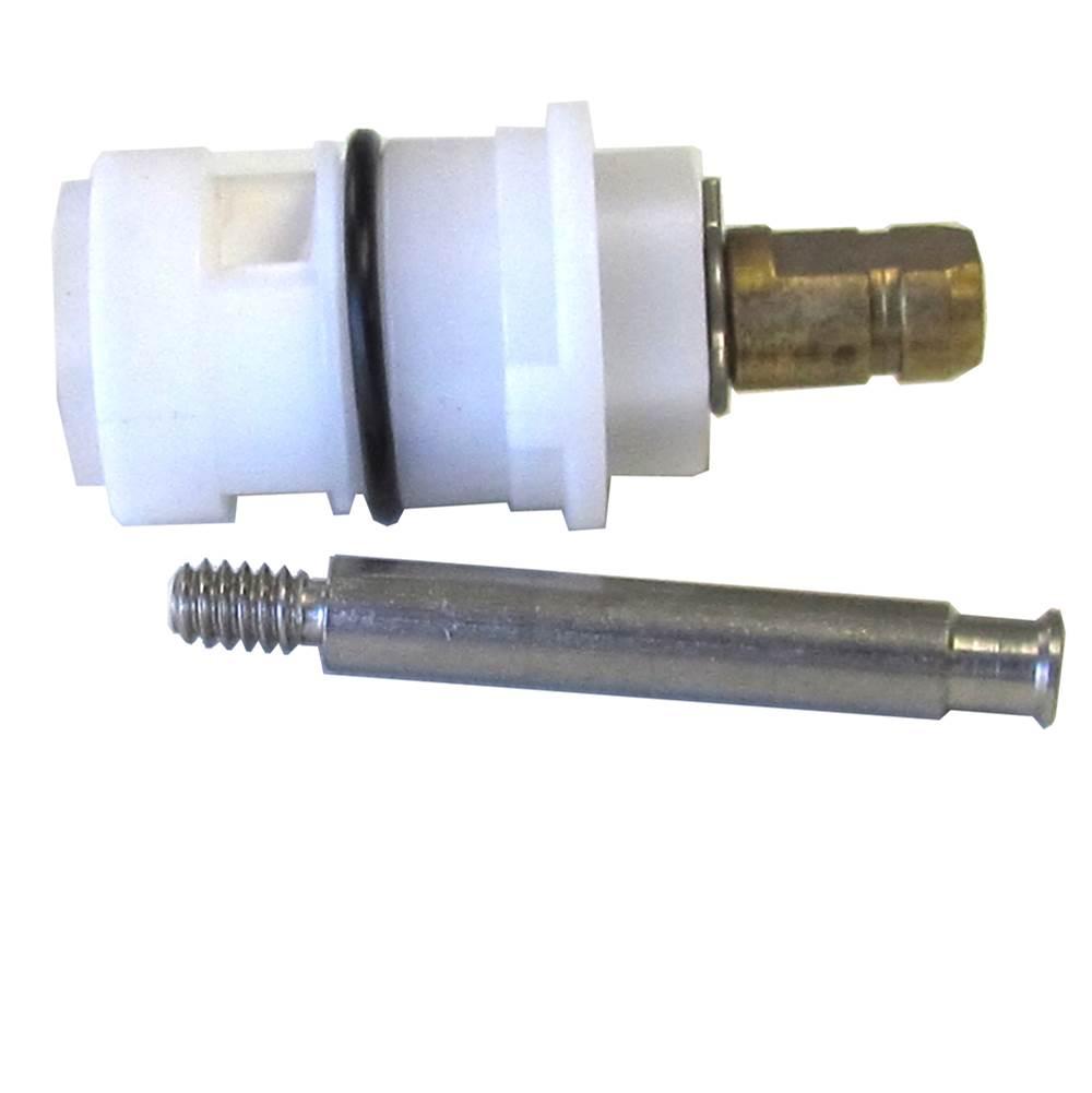 speakman faucet parts cartridges