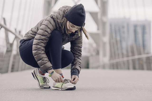 The Best Cardio Workouts