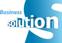 Business Solutions Simplified