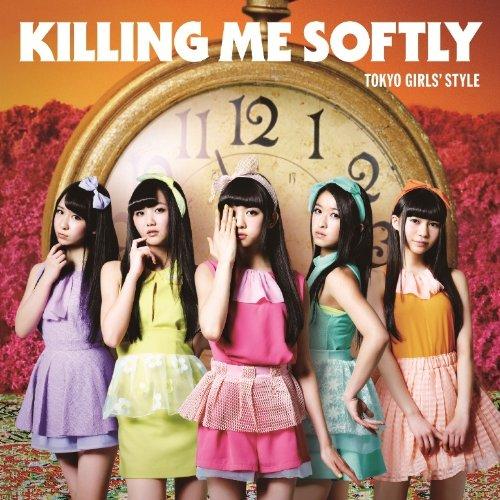 File:TOKYO GIRLS STYLE KMS cddvd.jpg