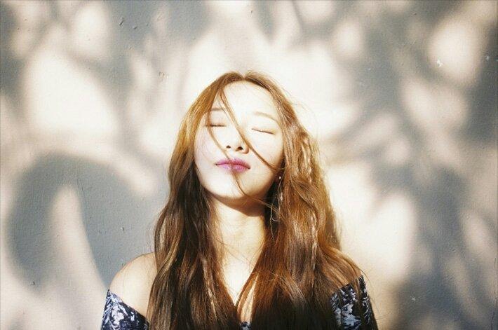 File:Kriesha Chu - Kriesha Chu 1st Single Album promo.jpg