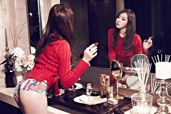 File:Kim Ga Young.jpg