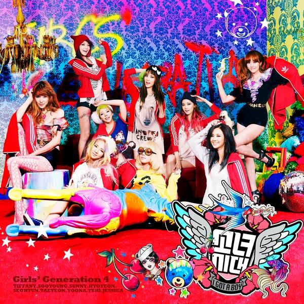 File:Girls' Generation - I Got A Boy (iTunes).jpg