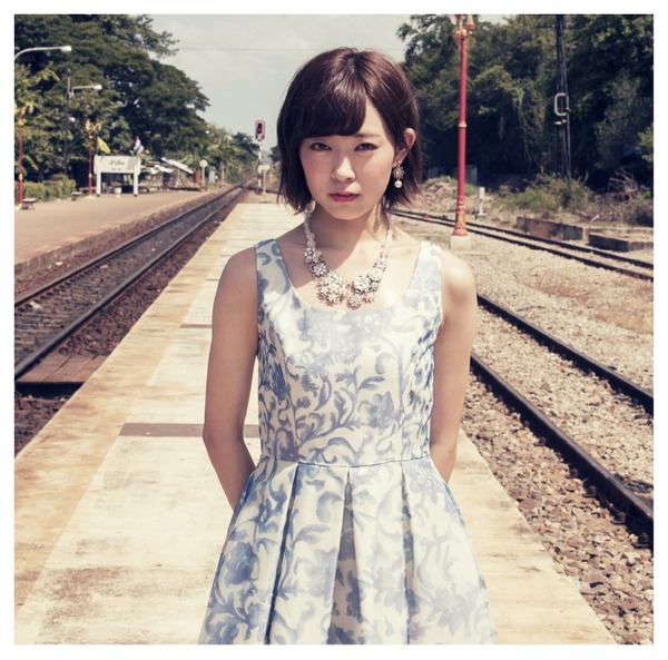 File:NMB48 - Boku wa Inai Theater.jpg