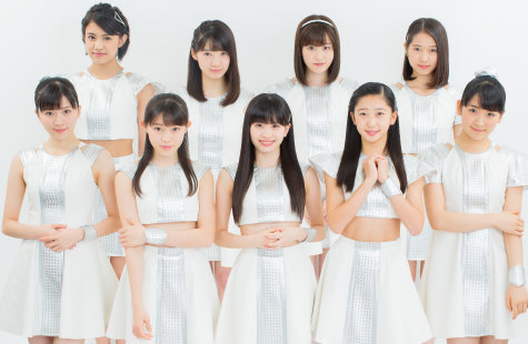 File:Tsubaki Factory - Hatsukoi Sunrise promo.jpg