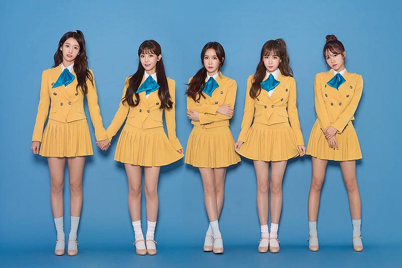 File:Crayon Pop - Evolution Pop. 01 promo.jpg