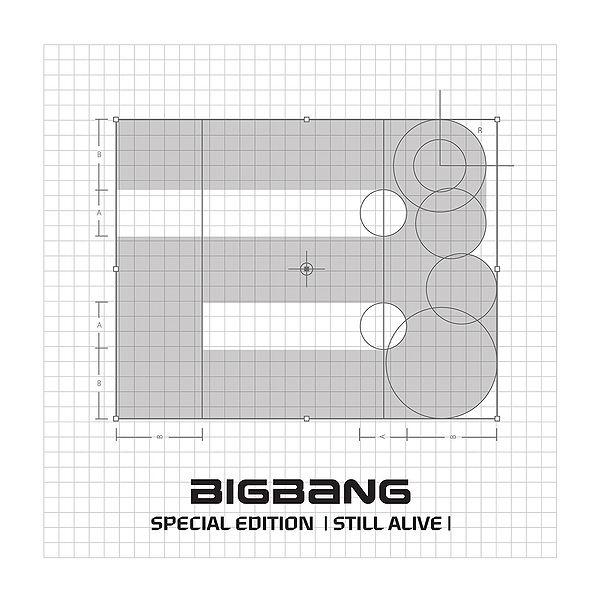 File:Big Bang - Still Alive.jpg