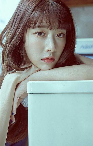 File:DIA Eunice - YOLO promo.jpg