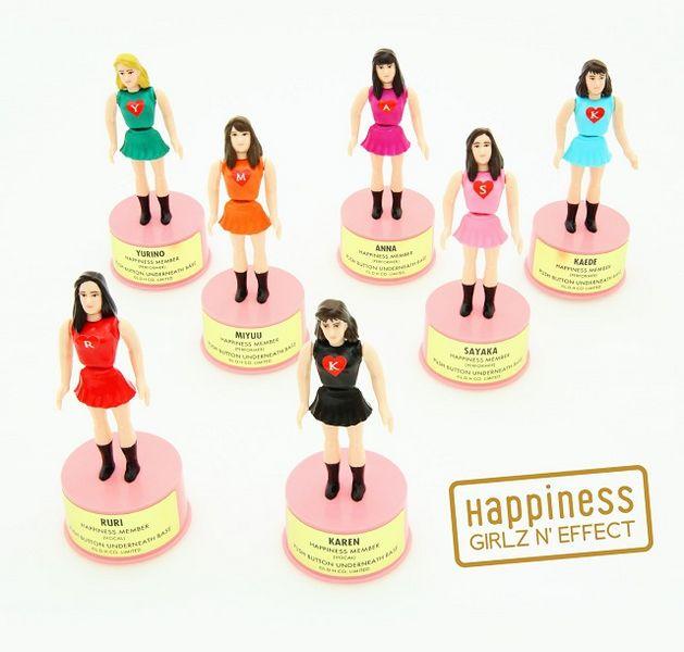 File:Happiness - GIRLZ N' EFFECT DVD.jpg