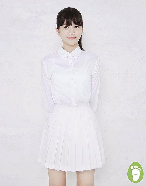 File:Bonus Baby Gaon.jpg