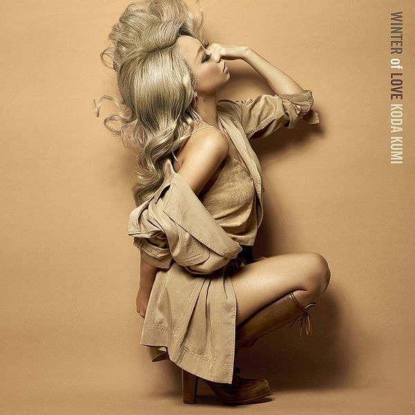 File:Koda Kumi - WINTER of LOVE CD.jpg