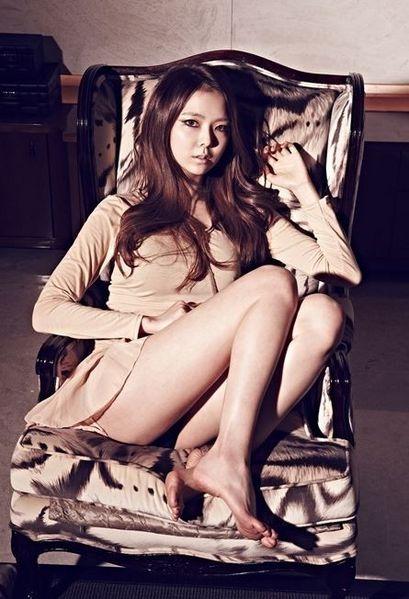 File:Hyo Eun.jpg