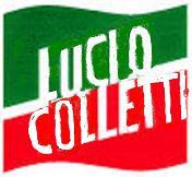Lucio Colletti
