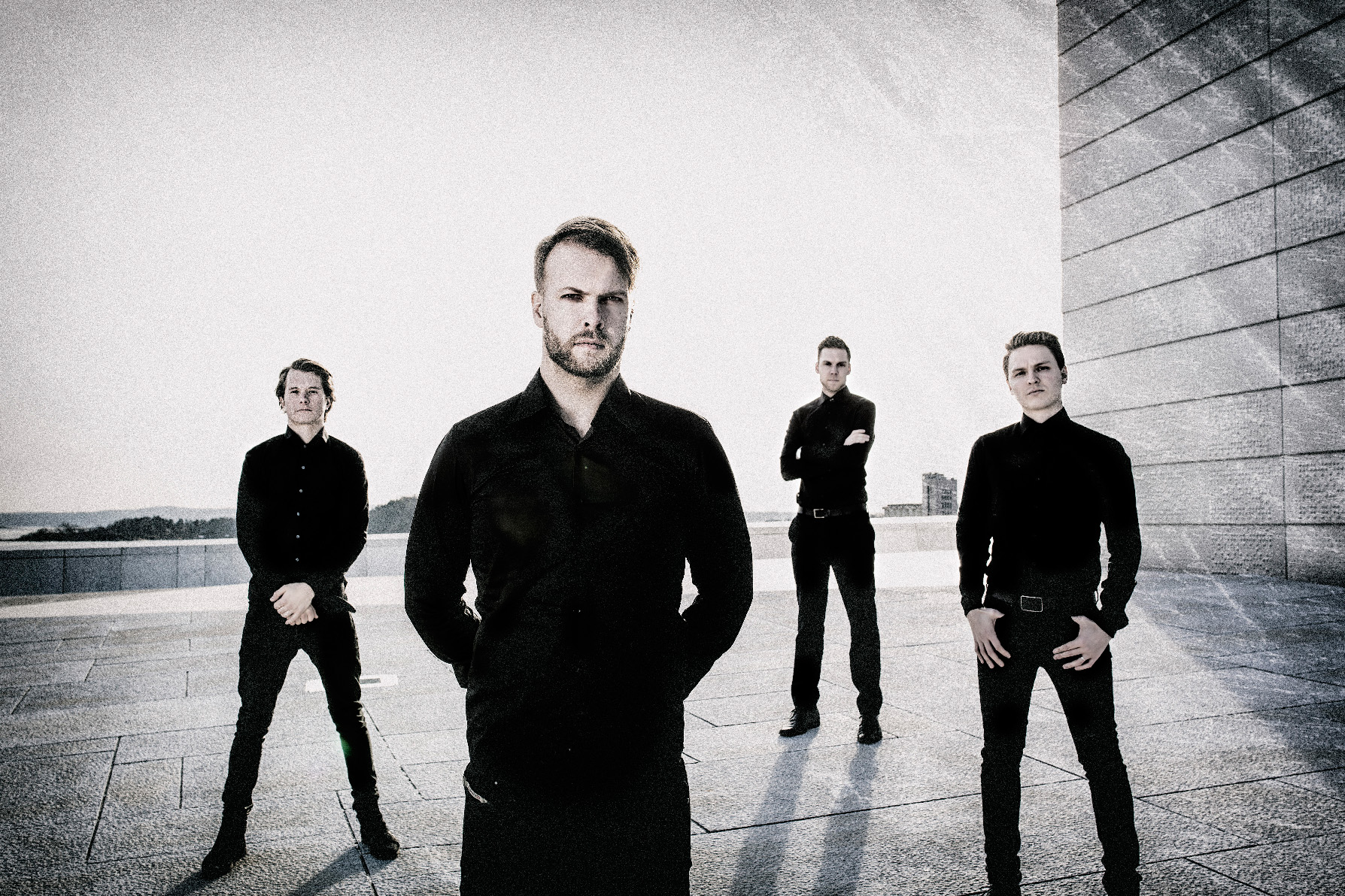 Image result for leprous