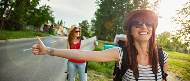 tourisme jeunes