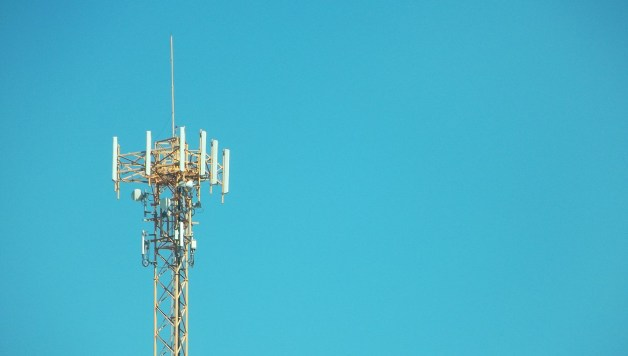 Le réseau 5G