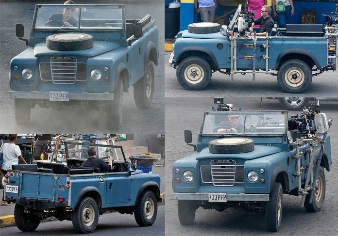 daniel-craig-jamaica-bond-25-land-rover-series-III