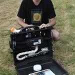 Chauffage autonome Airtronic Eberspächer