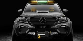 Mercedes-Benz-X-Class-EXY-Monster-X-Concept-1