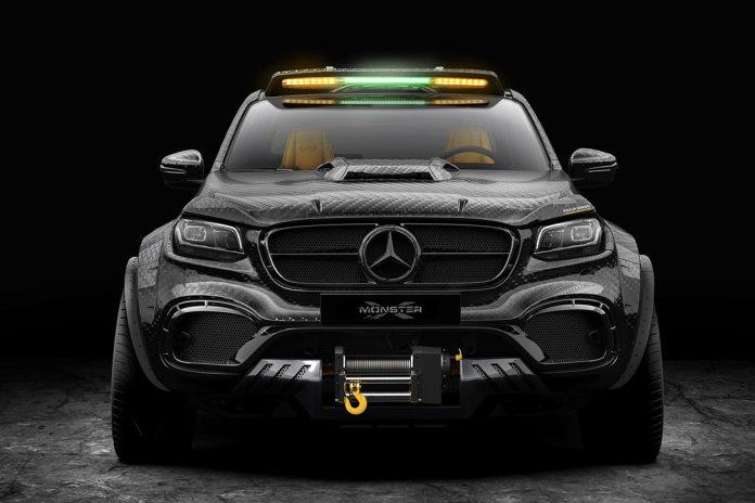 Mercedes-Benz-X-Class-EXY-Monster-X-Concept-1