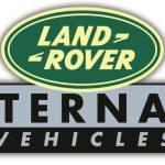 Land Eternal rassemblement Land Rover Guinness book