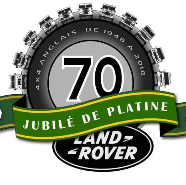 jubile-land-rover-2020