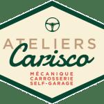 Carisco garage self service