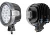 kit d'éclairage hors route à LED haute performance de la série 7000