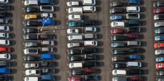Relance automobile 2020 Covid 19