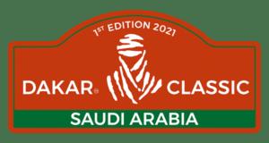 Dakar 2021 Une catégorie Classic Lors de la conférence virtuelle ASO vient de dévoiler les infos essentielles de l'édition 2021 du plus grand des rallye-raid.