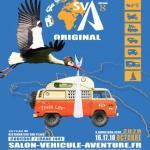 Corcoué-Sur-Logne 44650