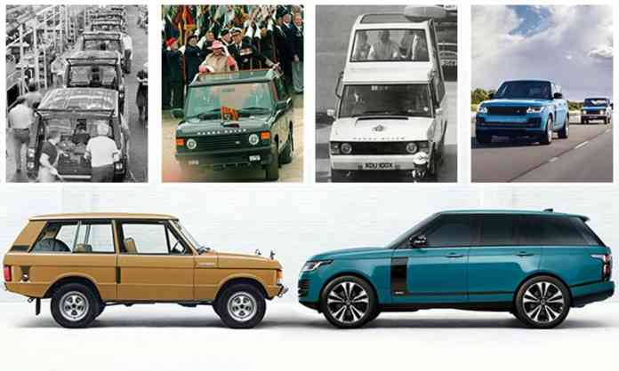 https://www.solihull.landroverexperience.co.uk/manufacturing/range-rover-exhibition.html