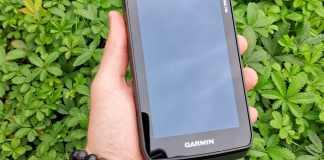 Garmin Les nouveaux GPS Garmin Montana