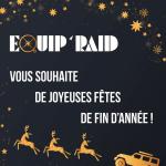 Equip'Raid Offrez des chèques cadeaux