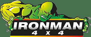 Ironman 4x4 des auvents à Leds Pour des bivouacs lumineux