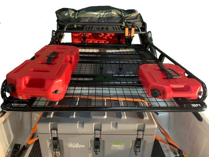 Pick up jerrycans au choix des contenances 10,20,30L, eau non-alimentaire ou carburant.