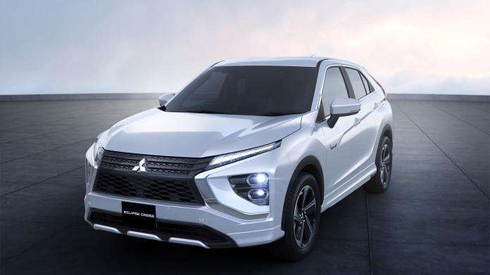 Patrick Gourvennec, le patron de Mitsubishi France, confirme donc que la marque reste finalement dans l'hexagone.