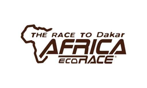 14e Africa Eco Race Le rallye reporté Rendez-vous du 11 au 22 mars 2022