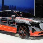 Audi Concept SUV Q.6 e-tron ?
