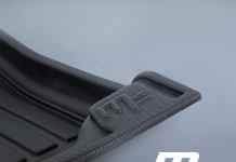 Masterforest Un Suzuki propre Tapis de sol bac avant pour Suzuki