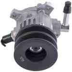 Euro4x4parts pompe à vide freins 4x4