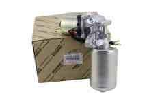 Euro 4x4 parts Pompes électriques ABS Pour l'indispensable ABS